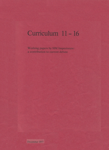 6436a2a958310 HMI Red Book 1 (first edition 1977)